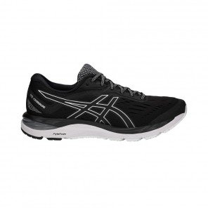 ASICS GEL-CUMULUS 20 Homme | BLACK/WHITE