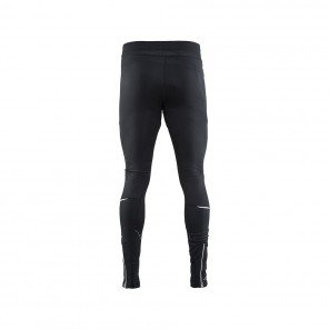 CRAFT Essential Collant de running Homme | Collection Automne Hiver 2018