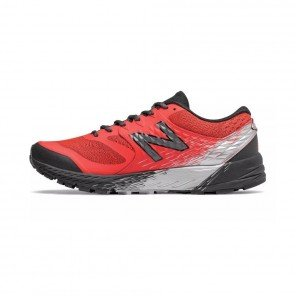 New Balance Summit K.O.M Homme | Flame with Black