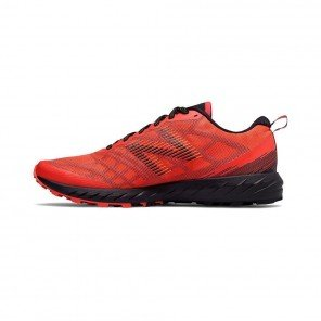 New Balance Summit Unknown Homme | Flame with Impulse