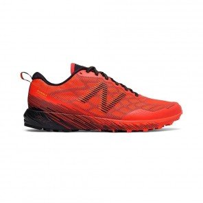 New Balance Summit Unknown Homme | Flame with Impulse | Collection Automne Hiver 2018