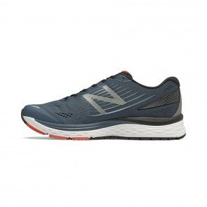 NEW BALANCE 880v8 HOMME | PETROL WITH FLAME