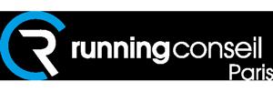 Running Conseil Paris